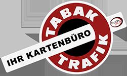 casino austria gutscheine trafik